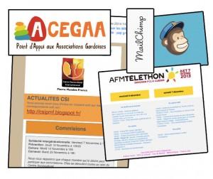 2014_brindazar_formation_newsletter_acegaa