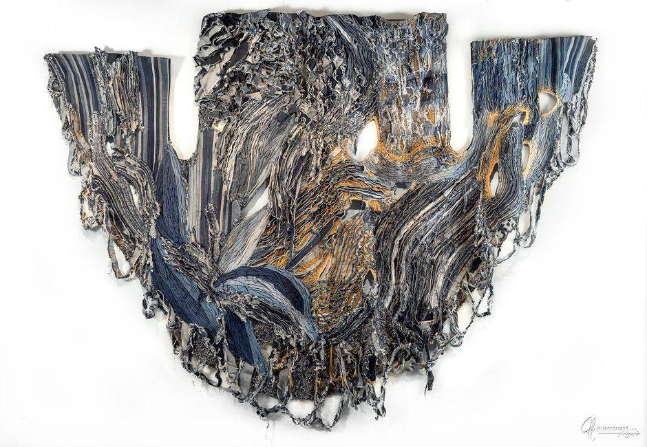 Tina Struthers_Artist_Contemporary art_Textile artist_Art_Canada_Quebec_Montreal_Vaudreuil-Soulanges-1